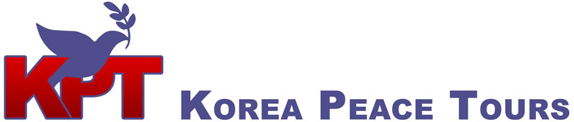 Korea Peace Tours